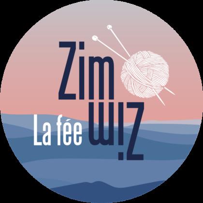 La fée Zim Zim