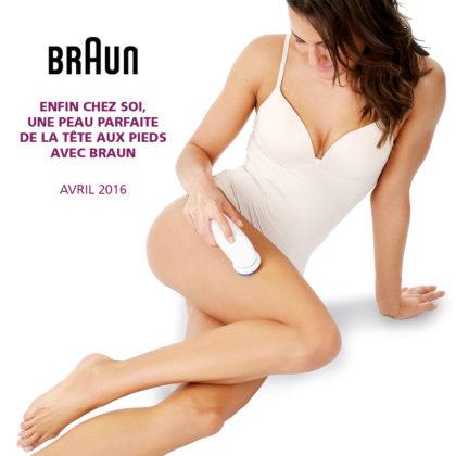 HK – Braun