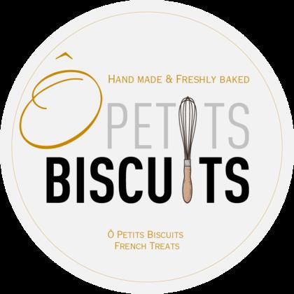 Ô Petits Biscuits